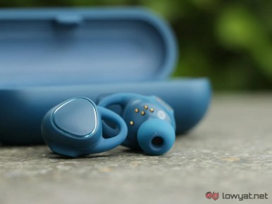 Samsung-Gear-IconX-Lightning-Review-IMG_6632