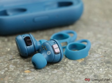 Samsung-Gear-IconX-Lightning-Review-IMG_6633