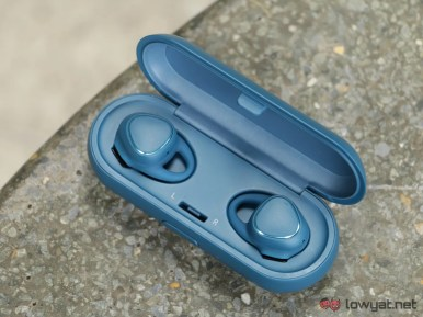 Samsung-Gear-IconX-Lightning-Review-IMG_6636