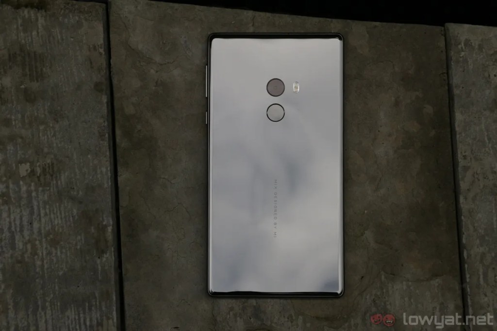 xiaomi-mi-mix-review-17