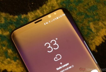 samsung-galaxy-s8+-review-10