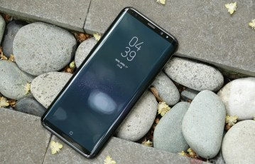 samsung-galaxy-s8+-review-15