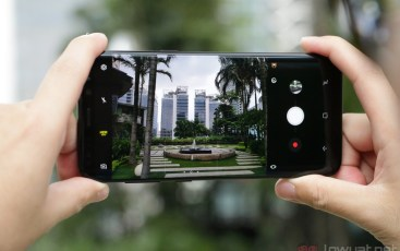 samsung-galaxy-s8+-review-23