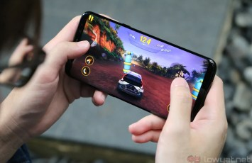 samsung-galaxy-s8+-review-33