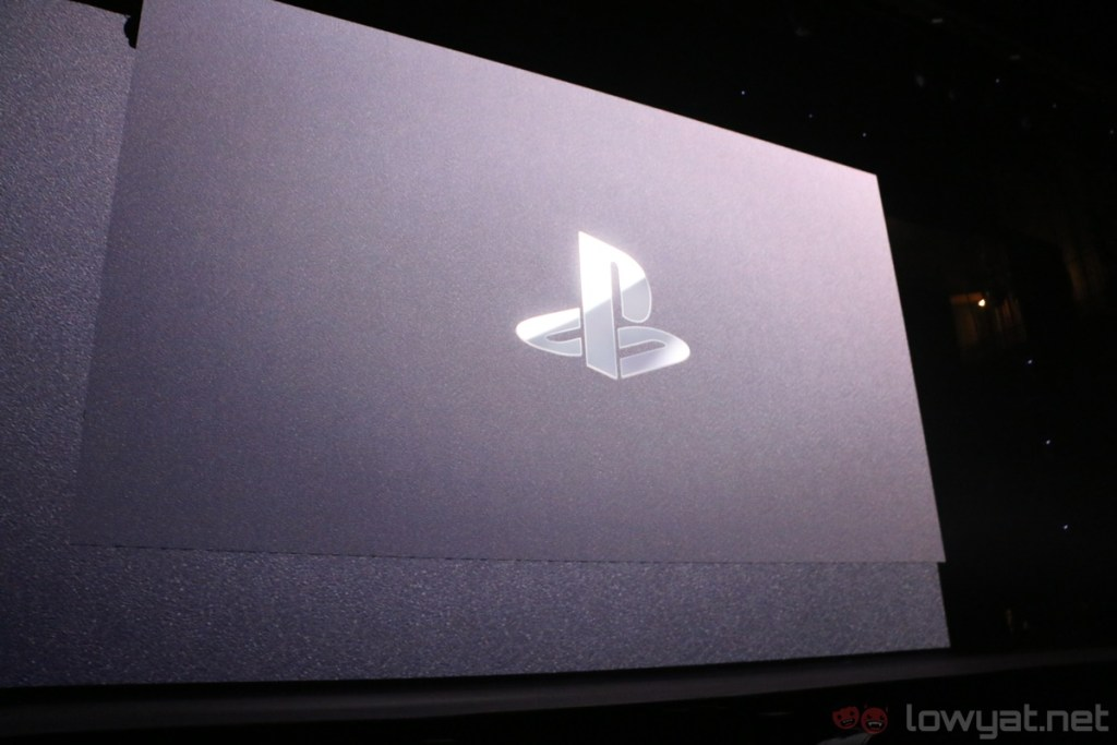 Alleged Leak Claims Knowledge Of PlayStation 5 Specs