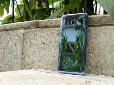 htc-u11-review-12