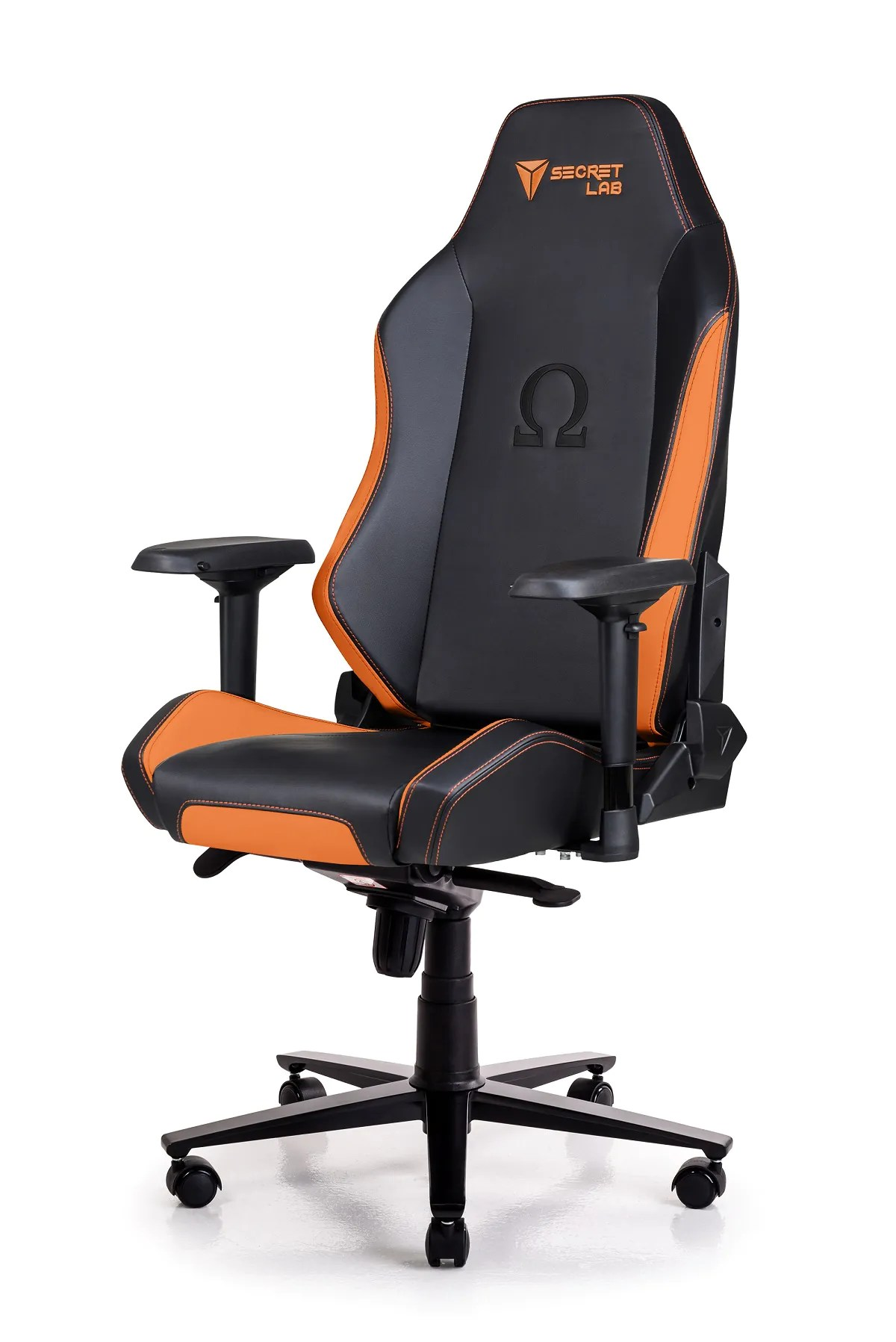 how much does a gaming chair cost west elm willoughby secretlab introduces updated omega and throne