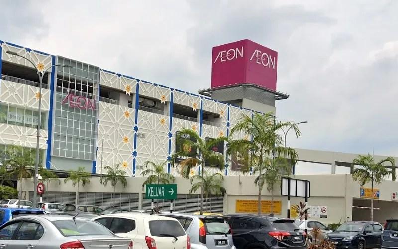 AEON Malaysia