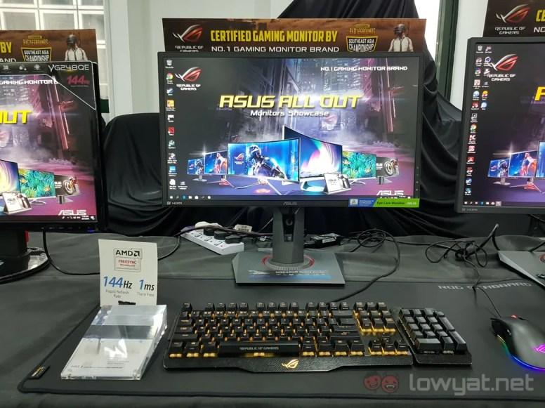 ASUS-MG248QR-Gaming-Monitor