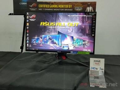 ASUS-ROG-Strix-XG258Q-AMD-Freesync-240Hz-Gaming-Monitor