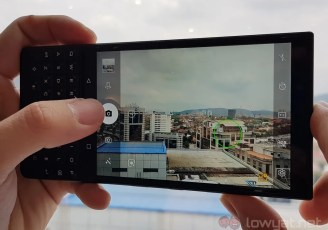 BlackBerry-KEY2-camera