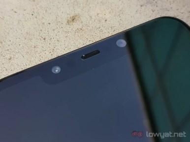 Xiaomi-pocophone-f1-front-facing-camera-20mp