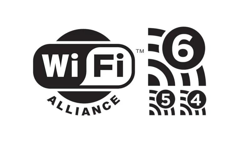 Wi-Fi Alliance Announces Wi-Fi 6, The Next Generation