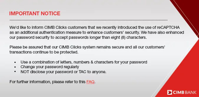 What CIMB Malaysia has not told you, but should | Lowyat NET