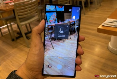 huawei-mate-x-hands-on-06