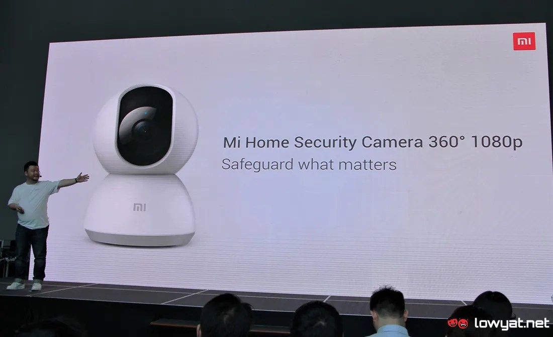 Xiaomi Mi Smart Sensor Set Now Officially In Malaysia