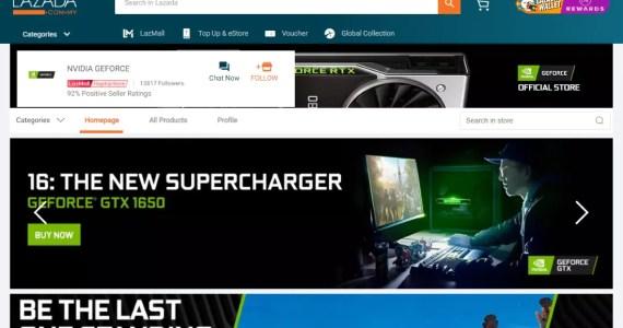 EVGA Announces GTX 970 Hybrid Gaming Graphics Card | Lowyat NET