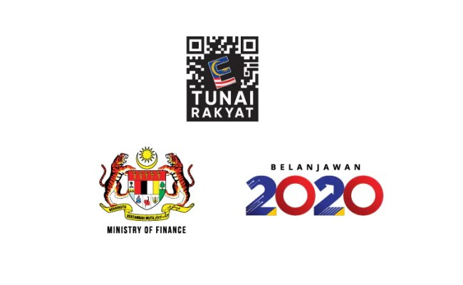 You Have To Spend The Rm 30 E Tunai Rakyat Allocation By