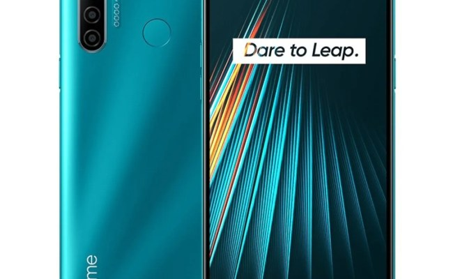 Realme 5i To Launch In Vietnam On 6 January 2020 Lowyat Net