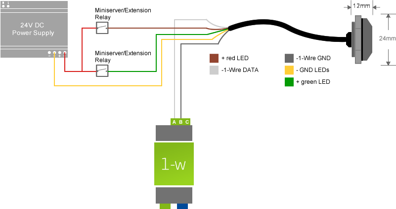 Wiring Diagram Besides Wiring Diagram On Category Jbl Wiring Diagram