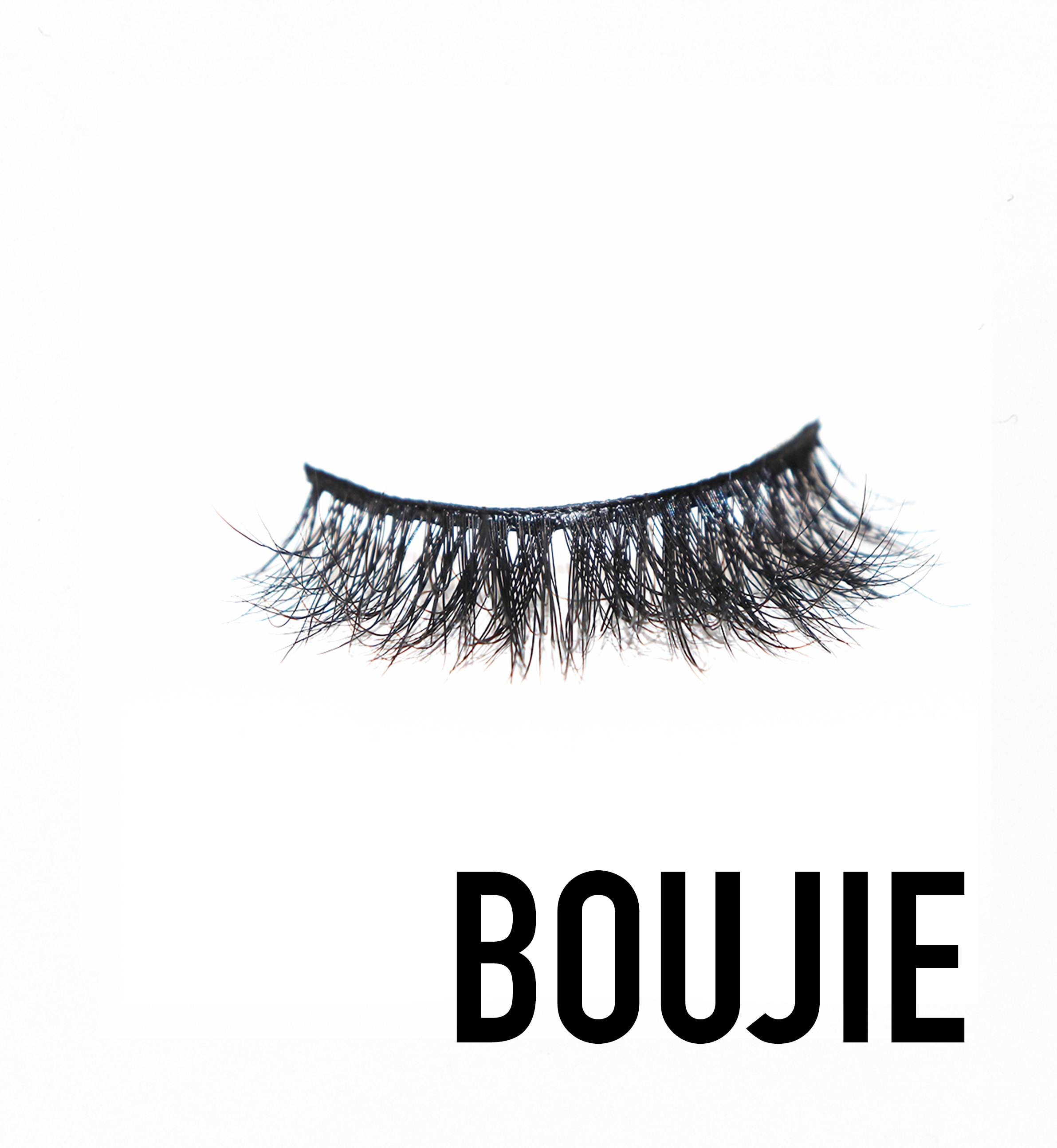 18 20 22 8a Luxury Hair Lash Combo Pack