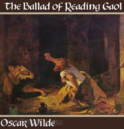 Image result for The Ballad of Reading Gaol