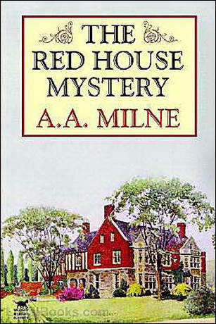Image result for books by a a milne