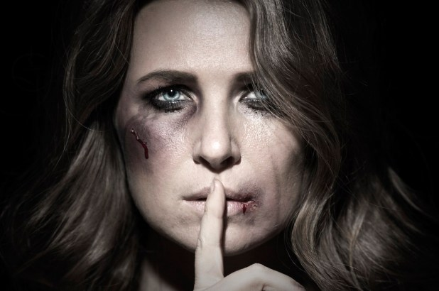 Emotional abuse,domestic abuse,Sexual abuse,Domestic Violence,abusive relationship, Physical abuse