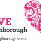 Love Loughborough