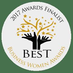Business Women Awards