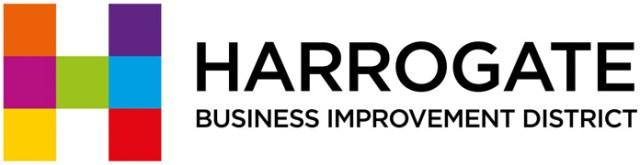 Harrogate BID