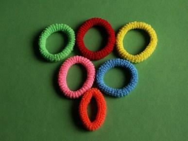 scrunchies-2245_640