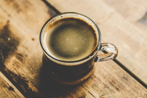 caffeine-1868926_640