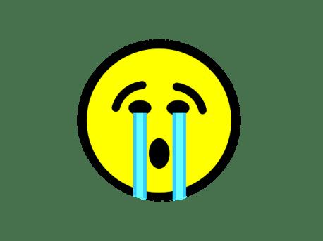 emoji-2009485_640