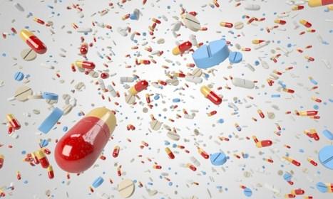 pill-1884777_640