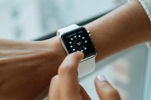 body_smart_watch