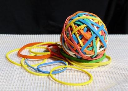 elastic-bands-2229753_640