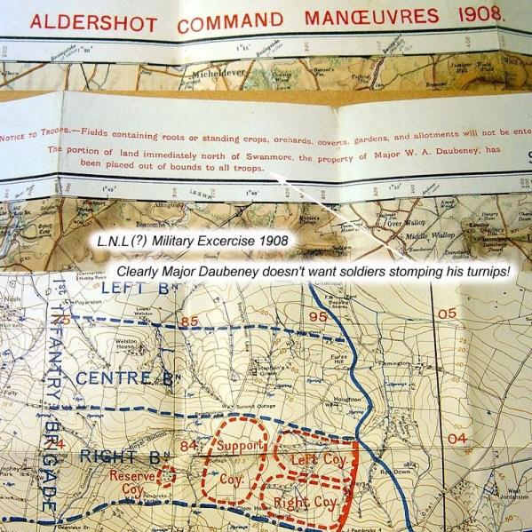 1908_LNL_Manoeuvres