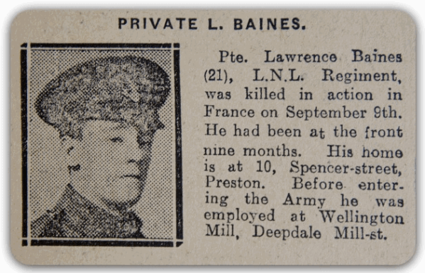 lawrencebaines