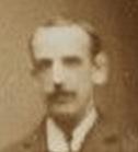 stephenbriggs1886