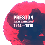 prestonremembers