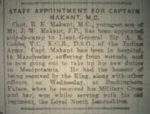 BEN 11.1.1918.