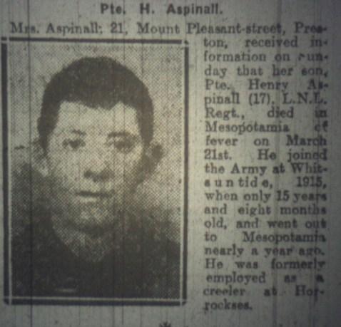 Aspinall 1