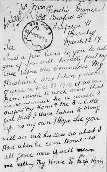 garner-letter