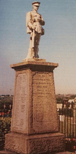 horwich-loco-works-memorial