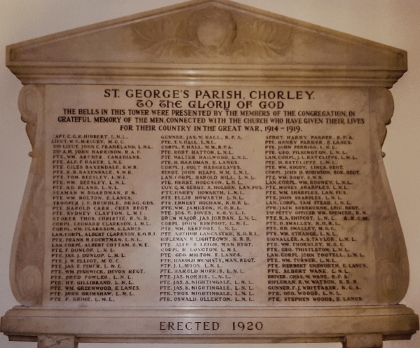 st-george-chorley