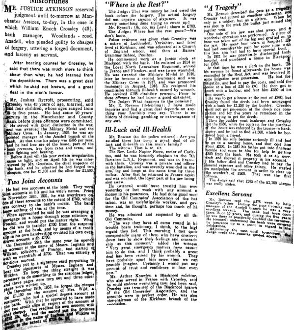 crossley-newspaper