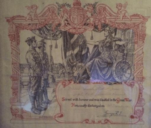 jordan-kings certificate