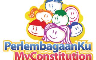 Threat to MyConsti: Rise, 100 Lawyers Rise!