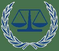 icc rome statute logo
